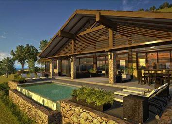 Thumbnail 3 bed farmhouse for sale in Serena And Terravista, District Of San Carlos, Las Lajas, Republic Of Panama