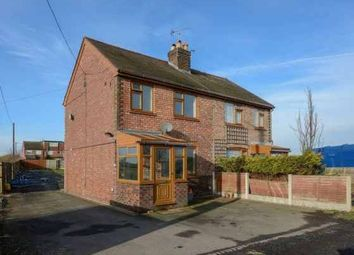 Thumbnail 3 bed semi-detached house for sale in Jacksmere Lane, Southport, Merseyside