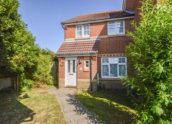 Thumbnail 3 bed property to rent in Samoa Way, Eastbourne