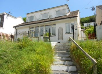 Thumbnail 3 bed flat to rent in Millendreath, Looe
