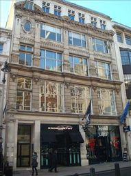 Thumbnail Office to let in 106, New Bond Street, London