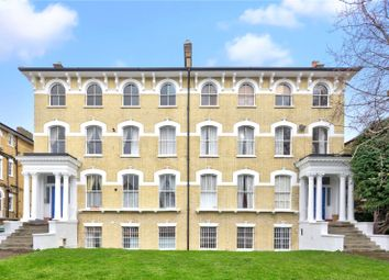 2 bed maisonette for sale in Nightingale Lane, London SW12
