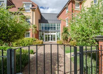 Thumbnail 1 bed flat for sale in Horton Mill Court, Hanbury Road, Droitwich, Worcestershire