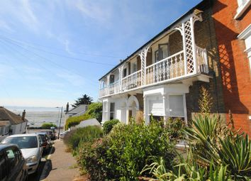 Thumbnail 3 bed property to rent in Seaview Road, Leigh-On-Sea