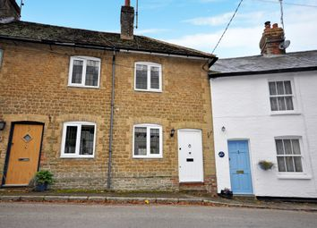 Thumbnail 2 bed cottage for sale in Lower Eashing, Godalming