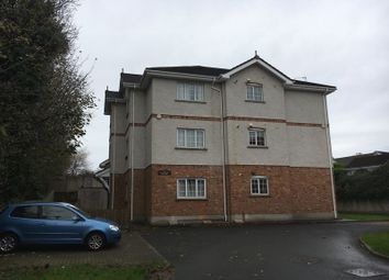 Thumbnail 2 bed flat to rent in Ballaughton Park, Saddlestone, Douglas, Isle Of Man
