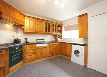 Thumbnail 3 bed maisonette for sale in Reney Avenue, Greenhill, Sheffield