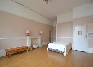 Thumbnail Studio to rent in Pembridge Villas, Notting Hil