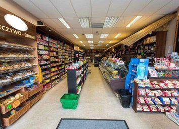 Thumbnail Retail premises to let in Broadway, Bexleyheath