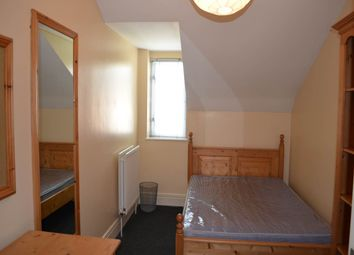 Thumbnail 6 bed shared accommodation to rent in Bedroom 6, 3 Dinsdale Villas, Dinsdale Place, Sandyford