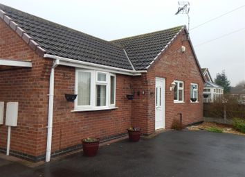 Thumbnail 2 bed property to rent in Macaulay Drive, Balderton, Newark