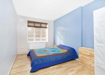 Thumbnail 2 bed property to rent in Hayward House, Brooke Road London