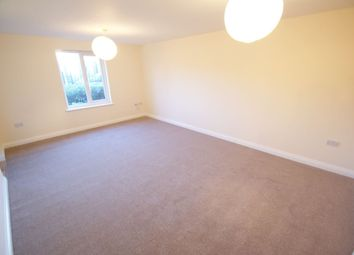 Thumbnail 2 bed flat to rent in Doudney Court, Bedminster, Bristol