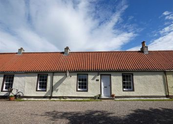 Thumbnail 2 bed cottage for sale in Collier Row, Peat Inn, Fife