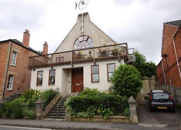 Thumbnail Studio for sale in The Old Chapel, Lansdown, Stroud