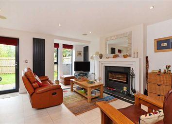 Thumbnail 4 bedroom town house for sale in 13, Ballard Hall Chase, Ranmoor