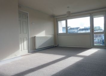 Thumbnail 2 bed flat for sale in Riccarton, Westwood, East Kilbride
