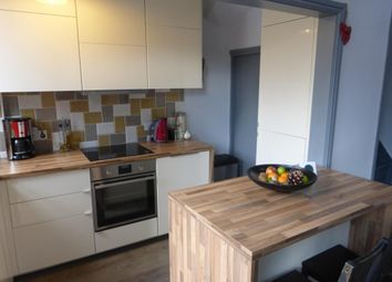 Thumbnail 2 bed property to rent in Sowood Street, Burley, Leeds