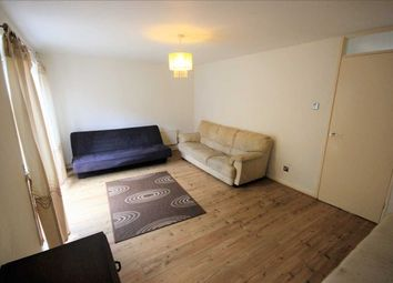 Thumbnail 3 bed property to rent in Patchdean, Brighton