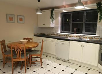 Thumbnail 5 bed property to rent in Harvester Close, Seaton Carew, Hartlepool