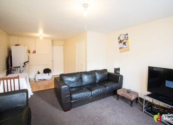 Thumbnail 2 bedroom terraced house for sale in Handcroft Road, Croydon