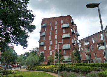 Thumbnail 2 bed flat to rent in 1 Loch Crescent, Stanmore, Middlesex