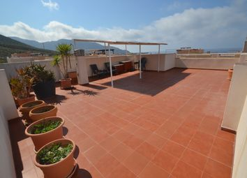 Thumbnail 3 bed apartment for sale in San Gines, La Azohia, Murcia, Spain