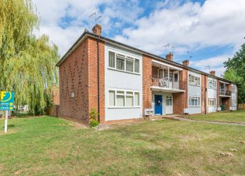 Thumbnail 1 bed flat to rent in Cabell Road, Guildford