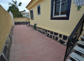 Thumbnail 2 bed villa for sale in B Sector, Spain