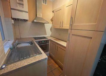 Thumbnail Property to rent in Warwick Road, Tyseley, Birmingham