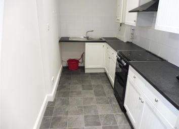 Thumbnail 3 bedroom property to rent in Langley Road, Portsmouth