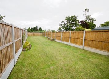 Thumbnail 2 bed semi-detached house for sale in Peartree Lane, Danbury, Chelmsford