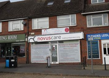 Thumbnail Retail premises to let in Creswell Corner 4, Knaphill, Surrey