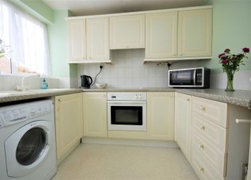 Thumbnail 3 bed detached house for sale in Coronation Avenue, East Tilbury