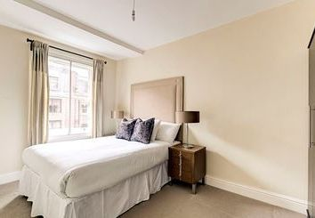 Thumbnail 2 bed flat to rent in Cedar House, Marylebone, London