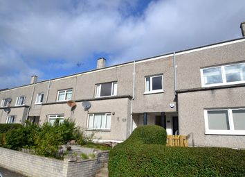 Thumbnail 3 bed terraced house for sale in Linburn Road, Penilee