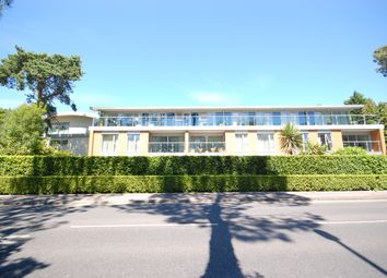 Thumbnail 2 bed flat to rent in Westhaven, 1 Western Road, Canford Cliffs
