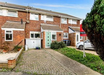 4 bed terraced house for sale in Church Green, Shoreham-By-Sea BN43