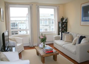 1 bed flat to let in Castletown Road