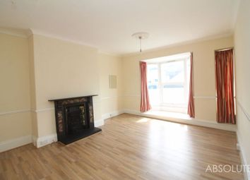 Thumbnail 2 bed property to rent in Torwood Street, Torquay