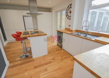 3 bed semi-detached house for sale in Station Road, Mosborough, Sheffield S20