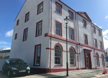 Thumbnail Retail premises to let in Douglas Court, Tornagrain, Inverness