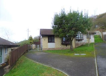 Thumbnail 2 bed property for sale in Oakhill Park, Skewen, Neath