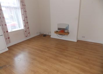 Thumbnail 2 bed terraced house to rent in Smiths Lane, Hindley Green, Wigan
