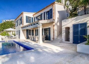 Thumbnail 3 bed villa for sale in 07157, Andratx / Port D'andratx, Spain