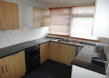 Thumbnail 2 bed maisonette for sale in Beatty Avenue, Off Kitchener Road, North Evington