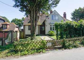 Thumbnail 5 bed detached house for sale in Valley Road, Margate