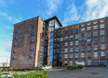 Thumbnail 2 bed flat for sale in Gourock Ropeworks, Port Glasgow