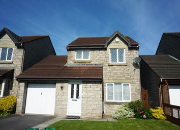 Thumbnail 3 bed property to rent in Clos Y Wiwer, Llantwit Major, Vale Of Glamorgan