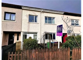 3 bed terraced house for sale in Kelso Street, Glasgow G13